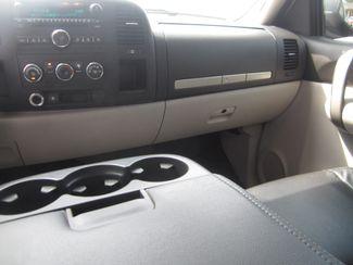 2007 Chevrolet Silverado 1500 LT w/1LT Batesville, Mississippi 25