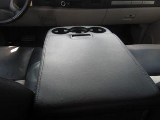 2007 Chevrolet Silverado 1500 LT w/1LT Batesville, Mississippi 28