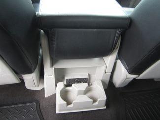 2007 Chevrolet Silverado 1500 LT w/1LT Batesville, Mississippi 29