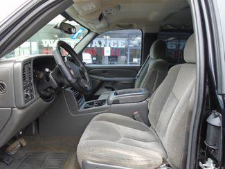 2007 Chevrolet Silverado 1500 Classic LT2  Abilene TX  Abilene Used Car Sales  in Abilene, TX