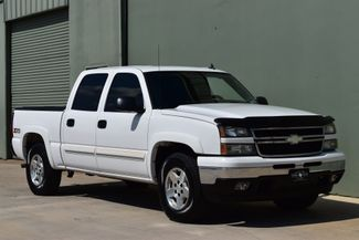2007 Chevrolet Silverado 1500 Classic LT2 Z71 | Arlington, TX | Lone Star Auto Brokers, LLC-[ 2 ]