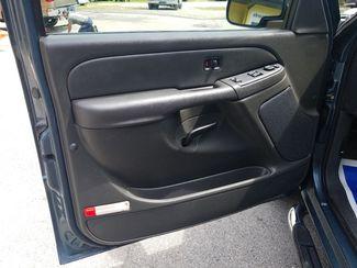 2007 Chevrolet Silverado 1500 Classic LT1 Dunnellon, FL 10