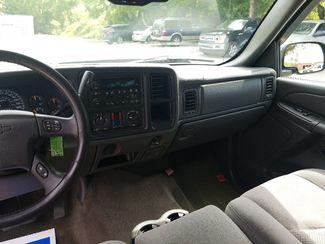 2007 Chevrolet Silverado 1500 Classic LT1 Dunnellon, FL 13