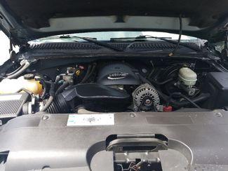 2007 Chevrolet Silverado 1500 Classic LT1 Dunnellon, FL 17
