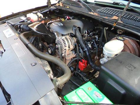 2007 Chevrolet Silverado 1500 Classic LT1 | Fort Worth, TX | Cornelius Motor Sales in Fort Worth, TX