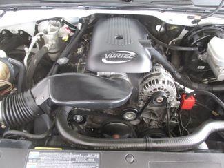 2007 Chevrolet Silverado 1500 Classic LT1 Gardena, California 14