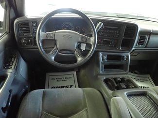 2007 Chevrolet Silverado 1500 Classic LT2 Lincoln, Nebraska 4