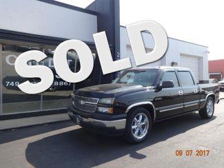 2007 Chevrolet Silverado 1500 Classic LS | Lubbock, TX | Credit Cars  in Lubbock TX