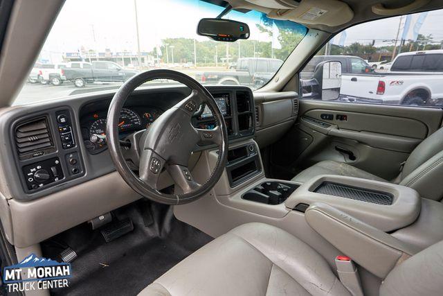 2007 Chevrolet Silverado 1500 Classic LT3 in Memphis, Tennessee 38115