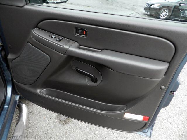 2007 Chevrolet Silverado 1500 Classic LS in Nashville, Tennessee 37211