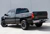 2007 Chevrolet Silverado 1500 Classic Work Truck in Plano TX, 75093