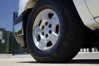 2007 Chevrolet Silverado 1500 Classic CLEAN CARFAX * Tow Pkg * COLD A/C * 150k Miles * Plano, Texas 30