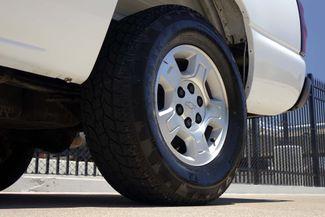 2007 Chevrolet Silverado 1500 Classic CLEAN CARFAX * Tow Pkg * COLD A/C * 150k Miles * Plano, Texas 33