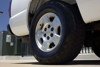 2007 Chevrolet Silverado 1500 Classic CLEAN CARFAX * Tow Pkg * COLD A/C * 150k Miles * Plano, Texas 32