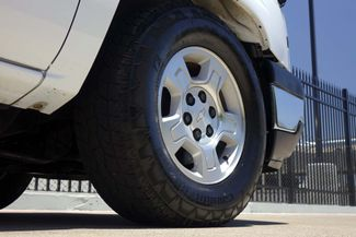 2007 Chevrolet Silverado 1500 Classic CLEAN CARFAX * Tow Pkg * COLD A/C * 150k Miles * Plano, Texas 31