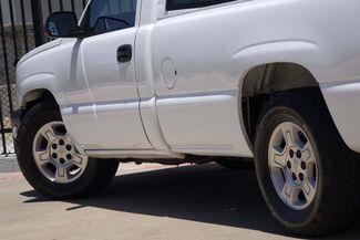 2007 Chevrolet Silverado 1500 Classic CLEAN CARFAX * Tow Pkg * COLD A/C * 150k Miles * Plano, Texas 21