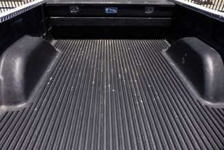 2007 Chevrolet Silverado 1500 Classic CLEAN CARFAX * Tow Pkg * COLD A/C * 150k Miles * Plano, Texas 13