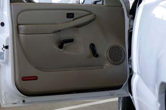 2007 Chevrolet Silverado 1500 Classic CLEAN CARFAX * Tow Pkg * COLD A/C * 150k Miles * Plano, Texas 14