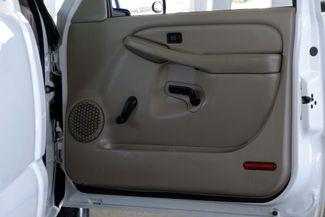 2007 Chevrolet Silverado 1500 Classic CLEAN CARFAX * Tow Pkg * COLD A/C * 150k Miles * Plano, Texas 15