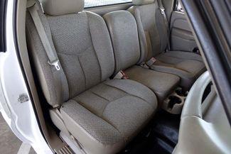 2007 Chevrolet Silverado 1500 Classic CLEAN CARFAX * Tow Pkg * COLD A/C * 150k Miles * Plano, Texas 11