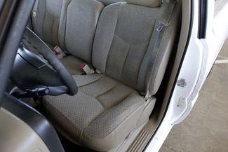 2007 Chevrolet Silverado 1500 Classic CLEAN CARFAX * Tow Pkg * COLD A/C * 150k Miles * Plano, Texas 10