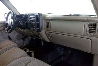 2007 Chevrolet Silverado 1500 Classic CLEAN CARFAX * Tow Pkg * COLD A/C * 150k Miles * Plano, Texas 9