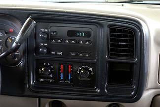 2007 Chevrolet Silverado 1500 Classic CLEAN CARFAX * Tow Pkg * COLD A/C * 150k Miles * Plano, Texas 12