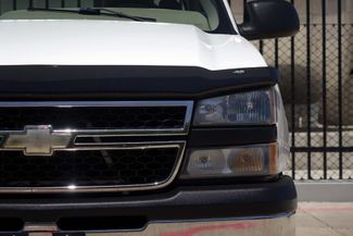 2007 Chevrolet Silverado 1500 Classic CLEAN CARFAX * Tow Pkg * COLD A/C * 150k Miles * Plano, Texas 29