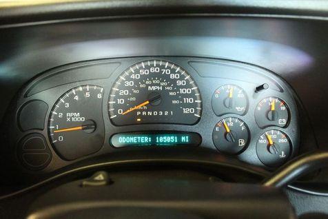 2007 Chevrolet Silverado 1500 Classic Work Truck   Plano, TX   Consign My Vehicle in Plano, TX