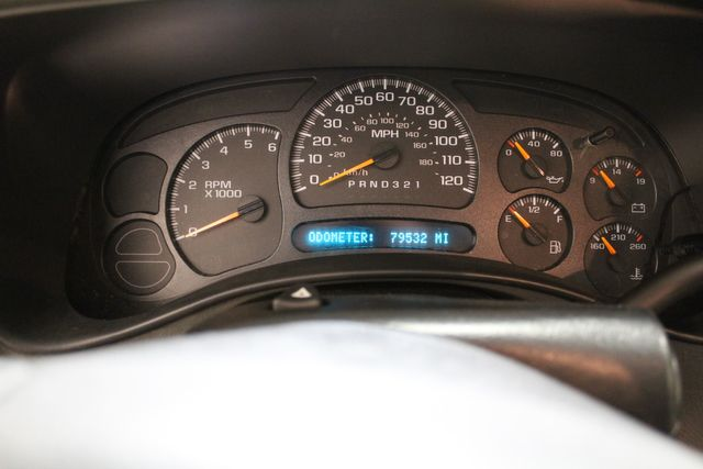2007 Chevrolet Silverado 1500 Reg.Cab 4x4 LT1 in Roscoe, IL 61073