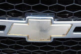 2007 Chevrolet Silverado 1500 Classic LT1  city PA  Carmix Auto Sales  in Shavertown, PA