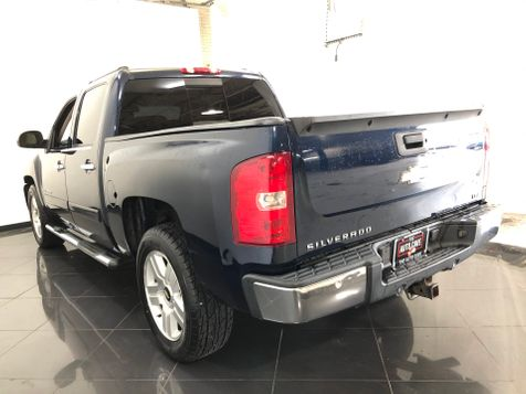 2007 Chevrolet Silverado 1500 *Affordable Payments* | The Auto Cave in Dallas, TX
