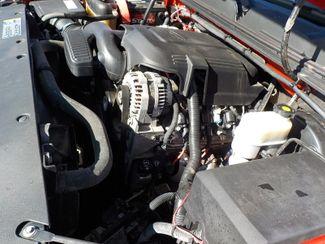 2007 Chevrolet Silverado 1500 LT w/1LT Fayetteville , Arkansas 18