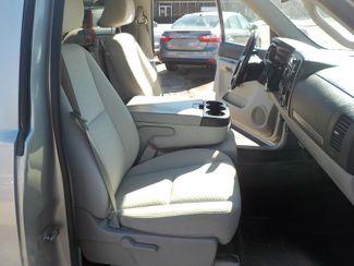 2007 Chevrolet Silverado 1500 LT w/1LT Fayetteville , Arkansas 11