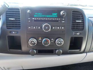2007 Chevrolet Silverado 1500 LT w/1LT Fayetteville , Arkansas 12