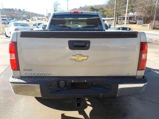 2007 Chevrolet Silverado 1500 LT w/1LT Fayetteville , Arkansas 5