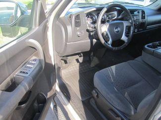 2007 Chevrolet Silverado 1500 LT w1LT  Fort Smith AR  Breeden Auto Sales  in Fort Smith, AR