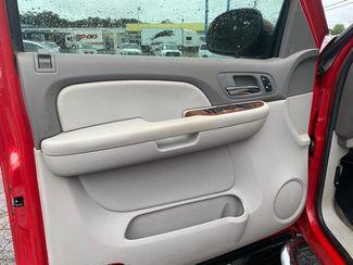 2007 Chevrolet Silverado 1500 LTZ  city GA  Global Motorsports  in Gainesville, GA