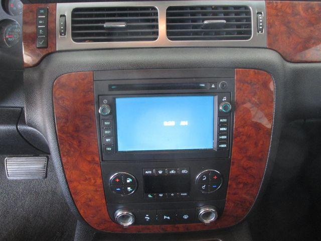 2007 Chevrolet Silverado 1500 LTZ Gardena, California 6