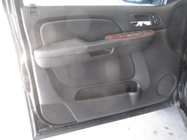 2007 Chevrolet Silverado 1500 LTZ Gardena, California 8