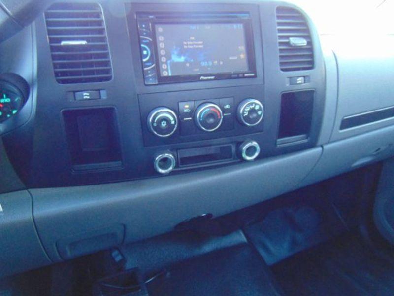 2007 Chevrolet Silverado 1500 Work Truck  city MT  Bleskin Motor Company   in Great Falls, MT
