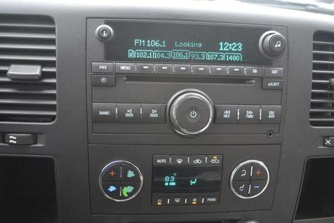 2007 Chevrolet Silverado 1500 LT w/1LT | Huntsville, Alabama | Landers Mclarty DCJ & Subaru in Huntsville, Alabama