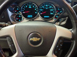 2007 Chevrolet Silverado 1500 LT w/1LT Lincoln, Nebraska 8