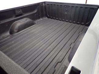 2007 Chevrolet Silverado 1500 LT w/1LT Lincoln, Nebraska 2