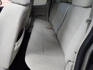 2007 Chevrolet Silverado 1500 LT w/1LT Lincoln, Nebraska 4