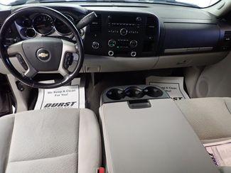 2007 Chevrolet Silverado 1500 LT w/1LT Lincoln, Nebraska 5