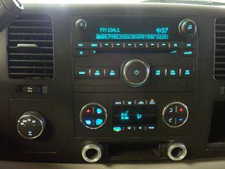 2007 Chevrolet Silverado 1500 LT w/1LT Lincoln, Nebraska 6