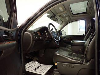 2007 Chevrolet Silverado 1500 LTZ Lincoln, Nebraska 5