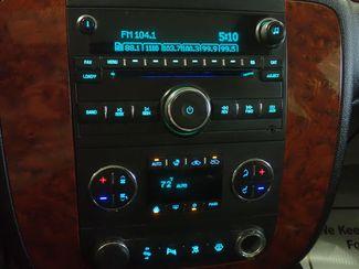 2007 Chevrolet Silverado 1500 LTZ Lincoln, Nebraska 7