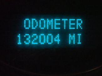 2007 Chevrolet Silverado 1500 LTZ Lincoln, Nebraska 8